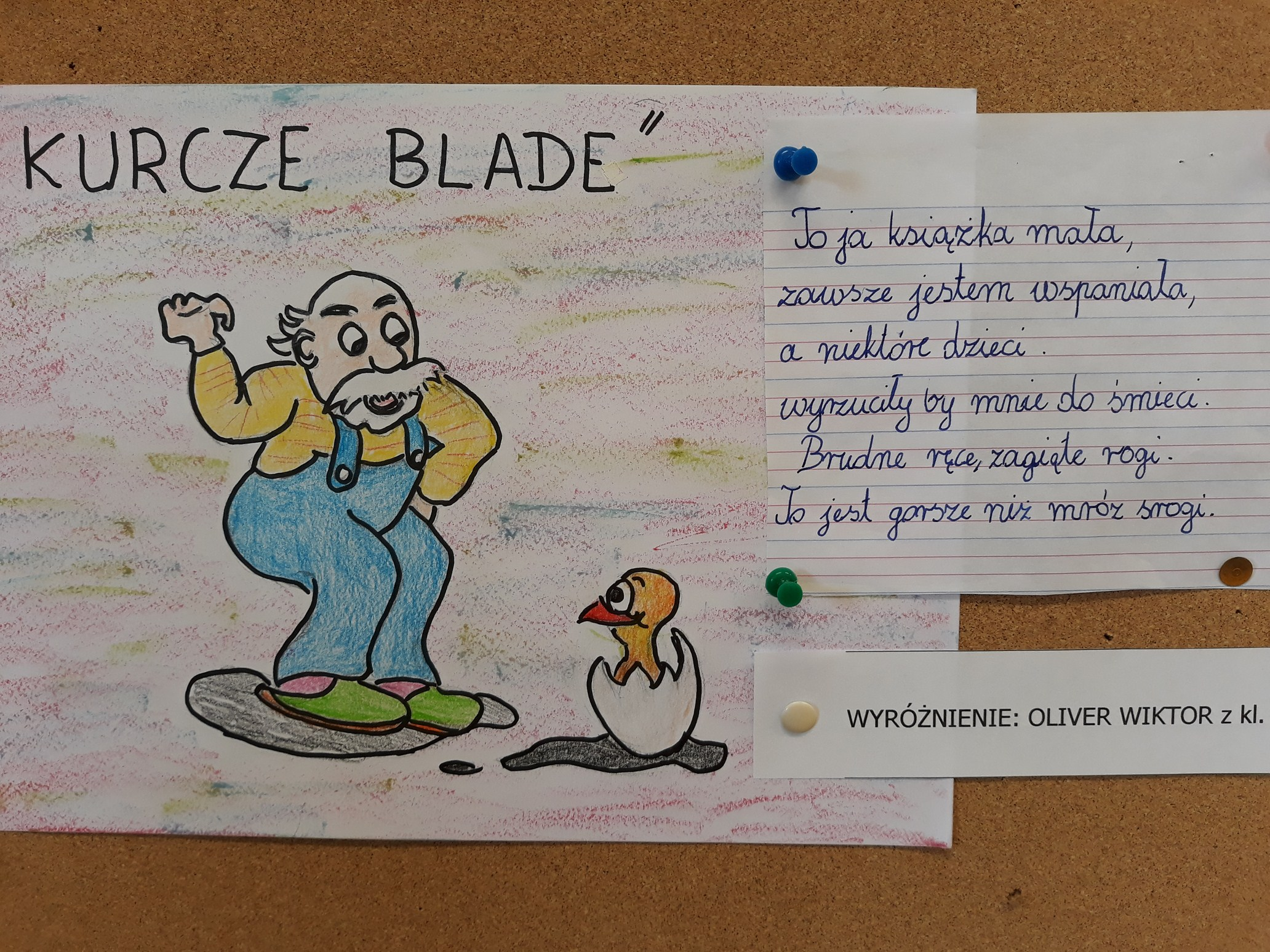 Szkoła Podstawowa Nr 24 Im Powstańców śląskich W Rudzie